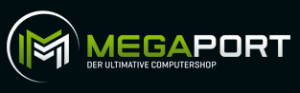 Megaport Promo Codes