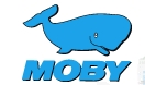 Moby Lines Promo Codes