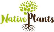 Native-Plants Promo Codes