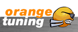 Orange Tuning Promo Codes