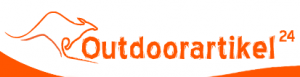 Outdoorartikel24 Promo Codes