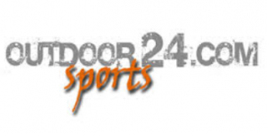 Outdoorsports24 Promo Codes
