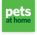 Pets At Home Promo Codes