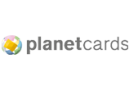 Planet Cards Promo Codes