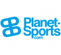 Planet Sports Promo Codes