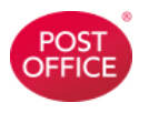 Post Office Promo Codes