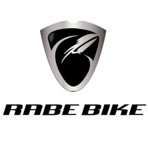 Rabe-Bike Promo Codes