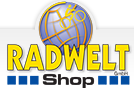 Radwelt-shop Promo Codes