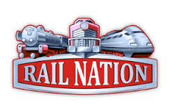 Rail Nation Promo Codes