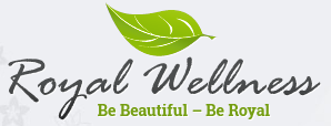 Royal Wellness Promo Codes