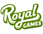 Royal Games Promo Codes