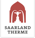 Saarland-Therme Promo Codes