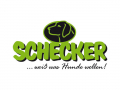 Schecker Promo Codes