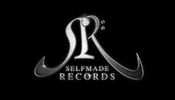 Selfmade-Records-Shop Promo Codes