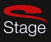 Stage Entertainment Promo Codes