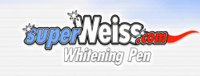 Superweiss Promo Codes