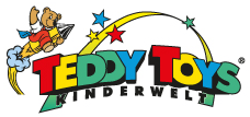Teddy Toys Promo Codes