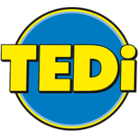 Tedi-Shop Promo Codes