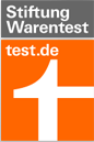 Stiftung Warentest Promo Codes