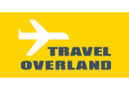 Travel-Overland Promo Codes