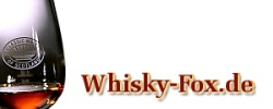 Whisky-Fox Promo Codes