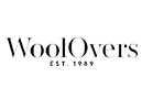 WoolOvers Promo Codes