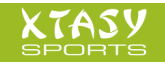 Xtasy Sports Promo Codes